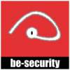 BE-Security